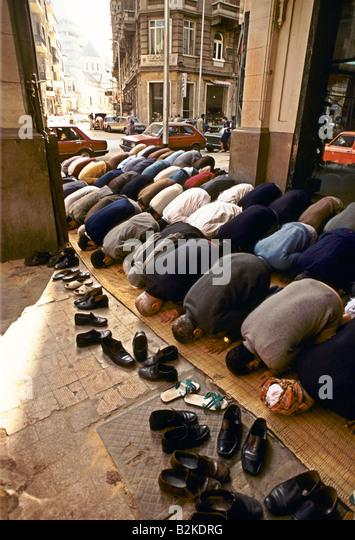 egypt muslim single men Featured profiles of single muslim women from egypt.