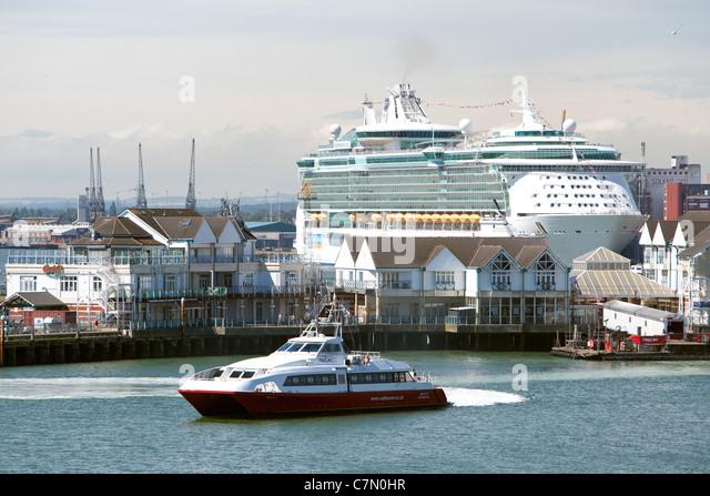 Ferries To Island Of Harris