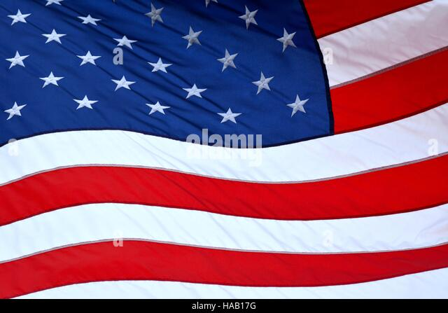 american flag and what it symbolizes Starting around 1898, well before it became an icon of redneck backlash, the confederate battle flag served for half a century as an important pennant in the expanding american empire and a symbol of national unification, not polarization.