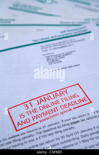 self assessment paper return deadline Self assessment deadlines and penalties paper returns: deadline is 9 months from the accounting date uk self assessment tax return deadlines and penalties.