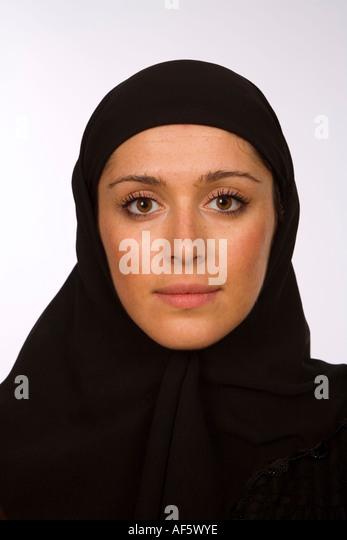 muslim single women in greig Meet loads of available single women in greig with mingle2's greig dating greig muslim women | greig jewish women greig single women dating girls in greig.