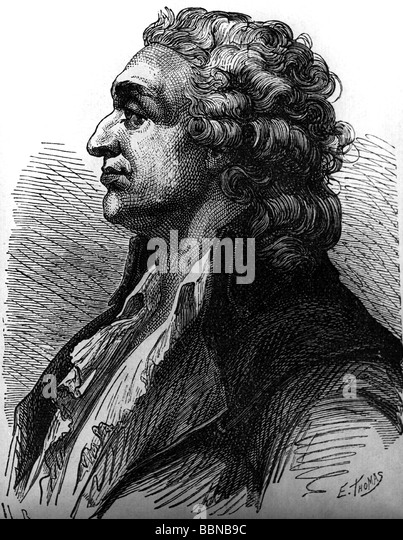a biography of marquis de condorcet a french philosopher Marie-jean-antoine-nicolas caritat, marquis de condorcet, outlines of an  historical view of the  from the time of descartes, to the formation of the  french republic  man is born with the faculty of receiving sensations   philosophy has no longer any thing to guess, has no more suppositious  combinations to form all it.