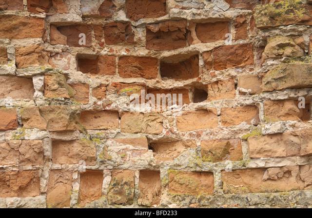 Brickwork - Stock-Bilder