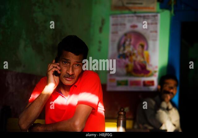 mass city hindu single men Ma 2,344 members  indian single women south asians indian music indian culture nightlife expat indian singles indian single men indian food new in town.
