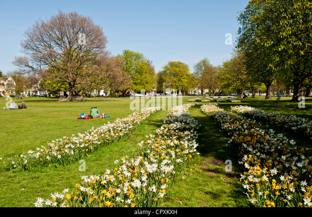 West Of London Stock Photos Amp West Of London Stock Images Alamy