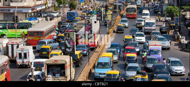mumbai traffic problems Complete list of mumbai traffic police complaints scam, unauthorized charges, rip off, defective product, poor service.
