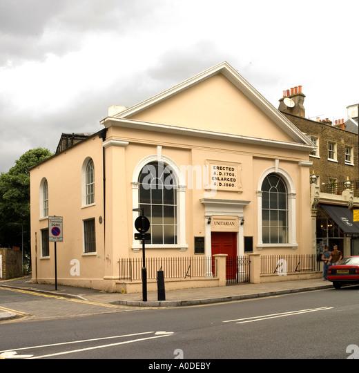 Indian Restaurant Church Street Stoke Newington
