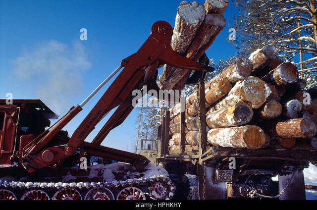 Grab Lorry Stock Photos Amp Grab Lorry Stock Images Alamy