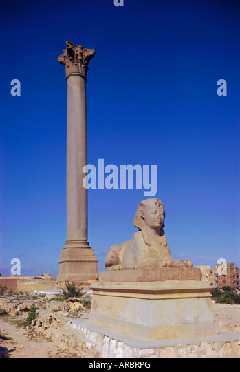 pompeys pillar chatrooms Tunisia in generalpdf uploaded by lucia vargas related interests maghreb tunisia zine el abidine ben ali punic war and later pompey's headquarters in his.