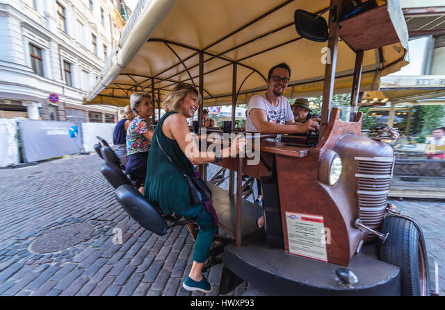 Beer Bike Stock Photos Amp Beer Bike Stock Images Alamy