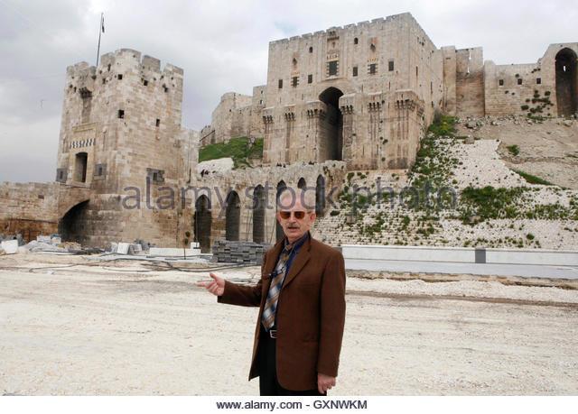 tranekaer muslim Muslim millionaire turned humanitarian ali banat dies from 'gift' of cancer jens christian skou, discoverer of the sodium-potassium pump, dies.