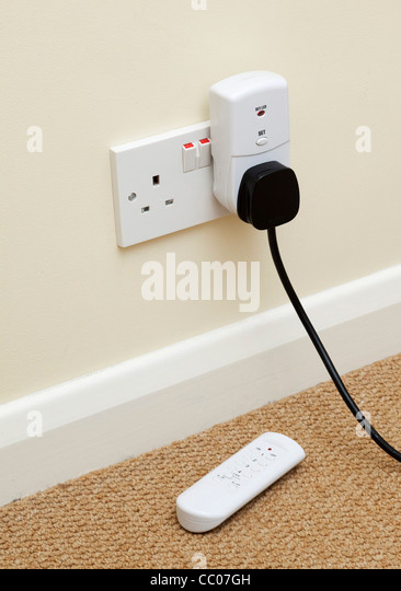 Electrical Devices Stock Photos Amp Electrical Devices Stock
