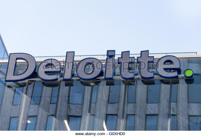deloitte touche The average salary for deloitte consulting llp employees is $94000 per year  visit payscale to research deloitte consulting llp salaries,.