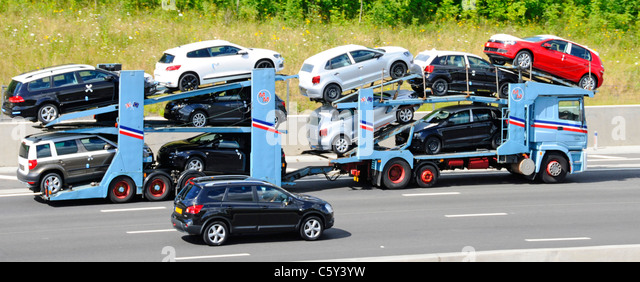Second Hand Car Sales Torbay