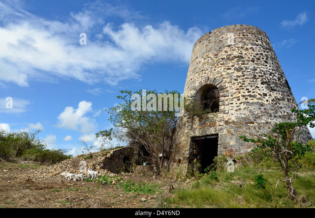 ruins-of-an-old-sugar-mill-at-watcho-bea