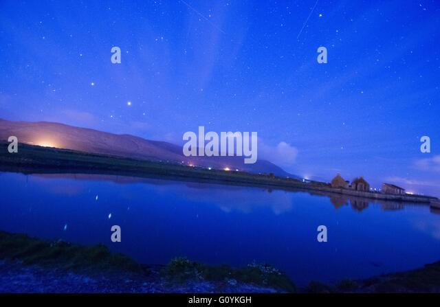 Halleys Stock Photos & Halleys Stock Images - Alamy