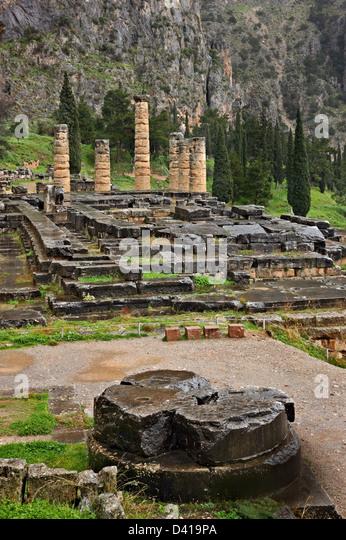Olympus Apollo Stock Photos & Olympus Apollo Stock Images ...