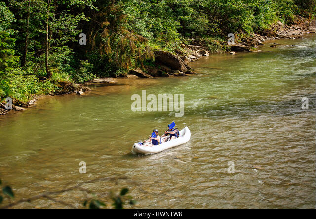 drifting river stock photos drifting river stock images alamy. Black Bedroom Furniture Sets. Home Design Ideas