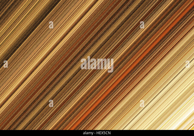 Abstract color dynamic background with lighting effect. Futuristic bright painting texture for creativity graphic - Stock Image