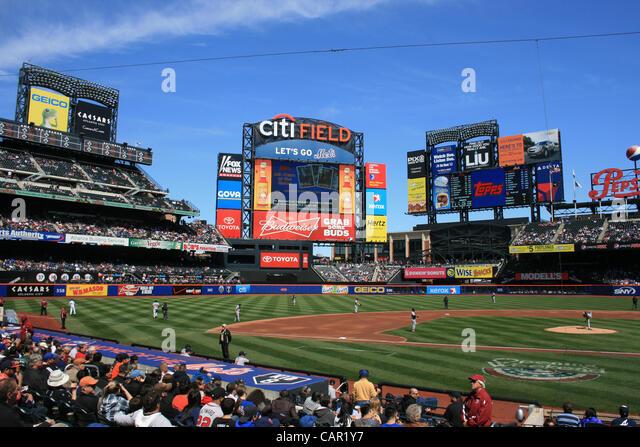a-major-league-baseball-game-at-citi-fie