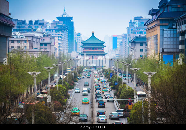 ancient commerce in china Ancient trade and civilization  ancient trade originated in the migratory patterns of prehistoric nomadic people who ranged over long distances  and china.