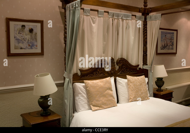 Cliff Head Hotel St Austell