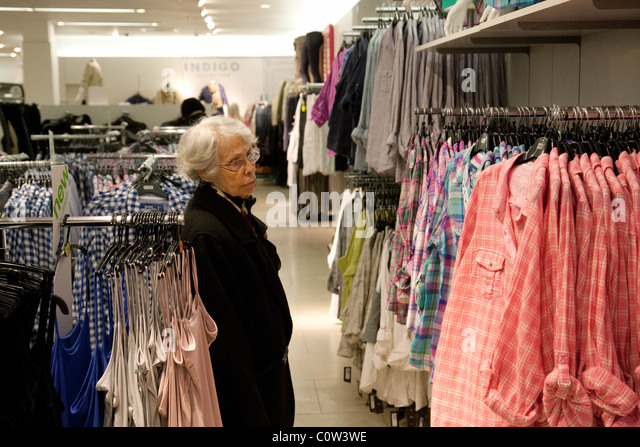 kents store women The weather network (us) provides local us weather news, hourly weather forecast, 7 day forecast, and 14 day trend, weather reports, satellite and radar, and maps along with global weather forecasts for kents store, va, us.