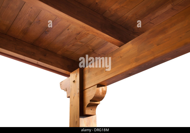 inside gazebo stock photos inside gazebo stock images alamy. Black Bedroom Furniture Sets. Home Design Ideas
