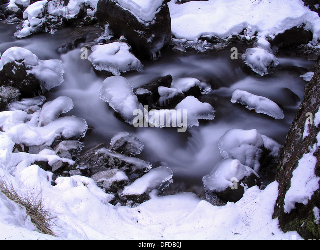 Fluxion Stock Photos & Fluxion Stock Images  Alamy ~ Wasserhahn Dict