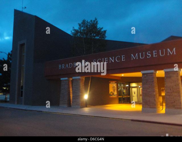 Friday Nights At The Natural History Museum
