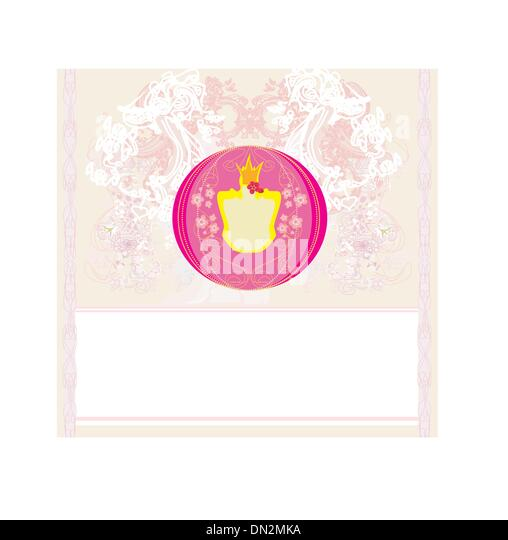 Cinderella Carriage Stock Photos & Cinderella Carriage ...