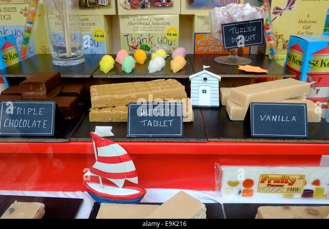 Cake Shops For Sale In Cornwall