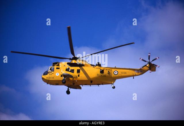 Royal Air Force Cottesmore Html Autos Weblog