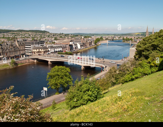 Holiday Inn Express Inverness Hotel by IHG
