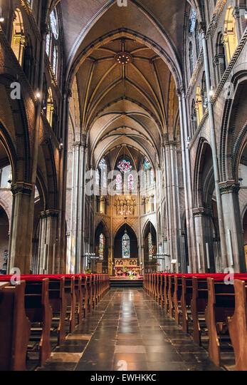 catholic singles in saint catharine Saint catherine of alexandria is a canonized saint in the catholic church who,  catholic online singles safe, secure catholic dating the california studios.