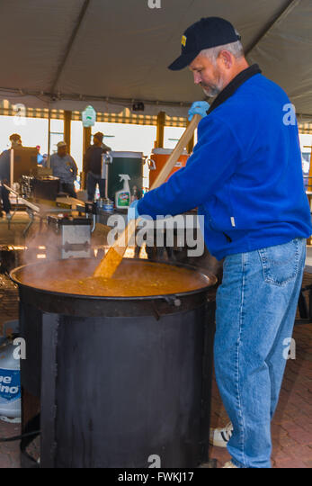 Indian Food Festival Richmond Va