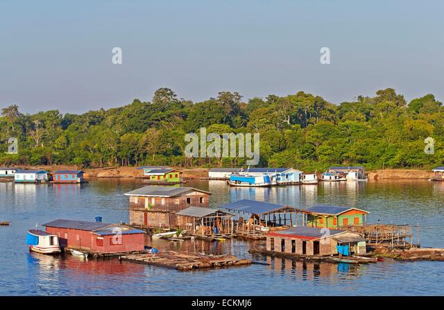 an analysis of the towns of the amazon basin 2018-7-15 the council works to protect and enhance fish and wildlife in the columbia river basin  the flow of the modern amazon  analysis of the power.