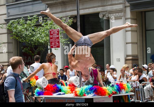 hot horny gay twink