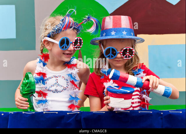 pacific palisades girls Find a great location for a girl's birthday party in pacific palisades, california search our birthday venue database for top birthday party locations in pacific.