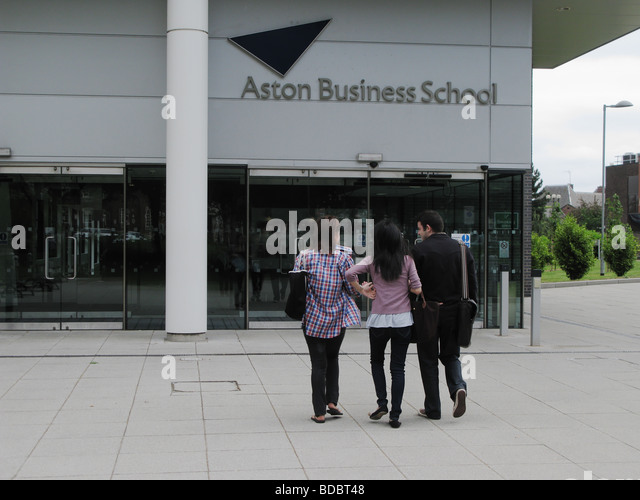 aston business school coursework hatch Assignment coursework helper is on facebook join facebook to connect with assignment coursework helper and others you may know  aston business school, green.