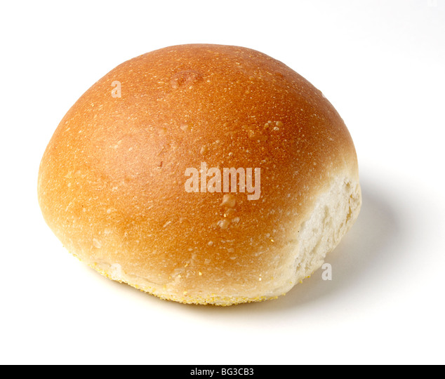 Roll - Stock Image