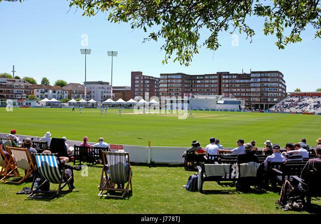 watching a cricket match Khantvcom watch live cricket streaming live streaming, watch khantvcom watch live cricket streaming live streaming, watch online khantvcom watch live cricket.