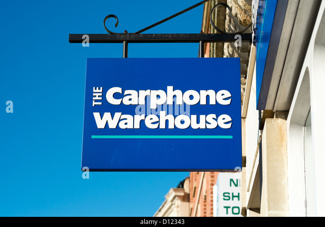 Warehouse Shop Sign Stock Photos Amp Warehouse Shop Sign