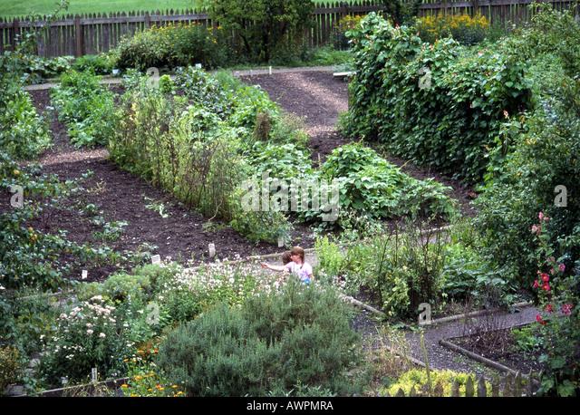 26 Fancy Landscape Gardening Apprenticeships Scotland U2013 Izvipi.com