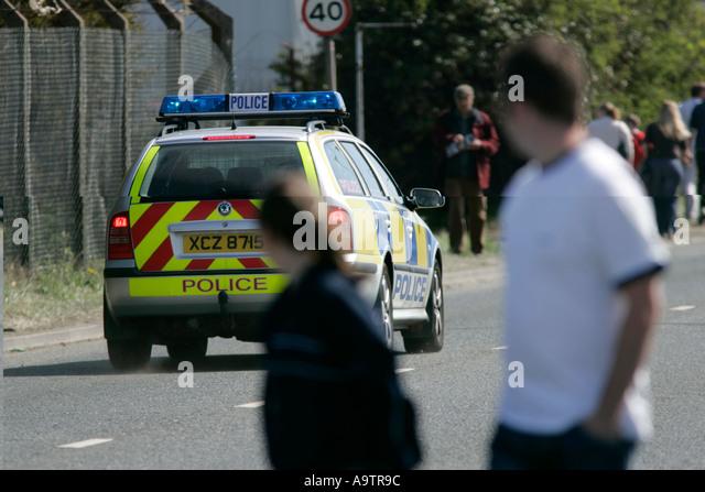 Used Car Alert Service Northern Ireland