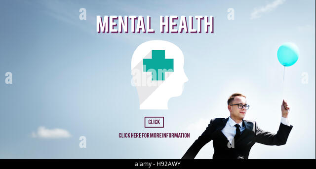 mental health psychology stress The evidence for mental health promotion and intervention studies will be   which in turn add to the impact of psychological stress [15] second.