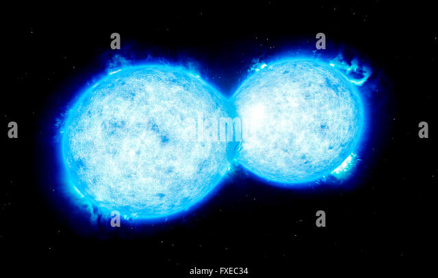 Thermonuclear stock photos thermonuclear stock images for Outer space elements