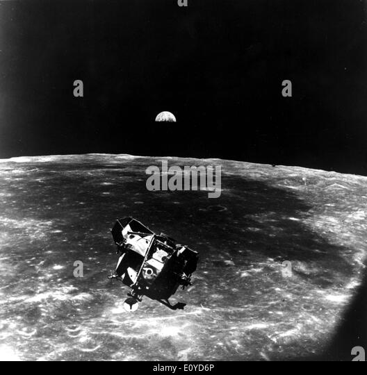 moon apollo 11 and outer space Members enjoy free parking and free tickets to destination moon: the apollo 11 outer helmet while on the surface of the moon the moon and space.