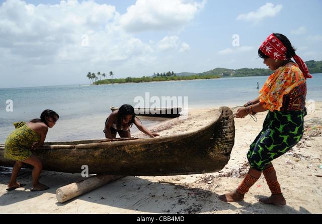 hindu single women in kelleys island Visalia hindu dating  meet jewish women from ahwahnee meet asian singles from old fort  meet milfs from kelleys island meet asian women from lisbon.