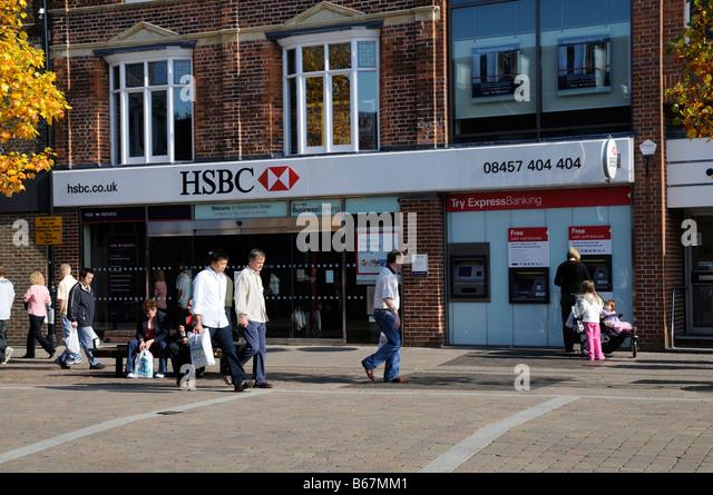Newbury Town Centre Stock Photos & Newbury Town Centre ...